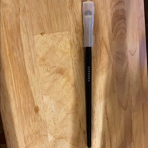 Sephora pro flat concealer brush